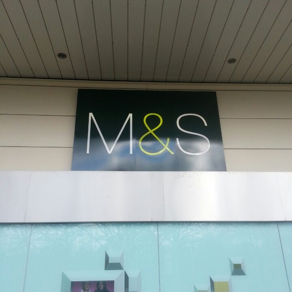 does marks spencers possess any Include an example of any relevant work experience education: university - list first year modules and grades and second year modules computer systems programming.