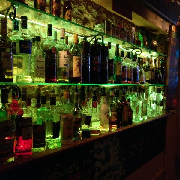 Photo prise au French Bar | La Belle Époque par Evilzilla le4/28/2018
