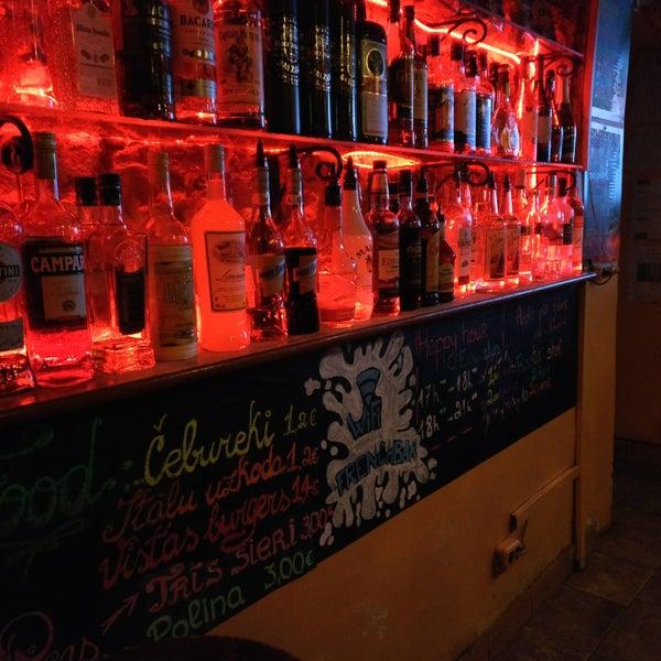 Photo prise au French Bar | La Belle Époque par Evilzilla le5/29/2018