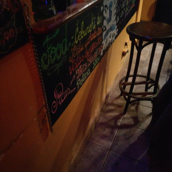 Photo prise au French Bar | La Belle Époque par Evilzilla le6/9/2018