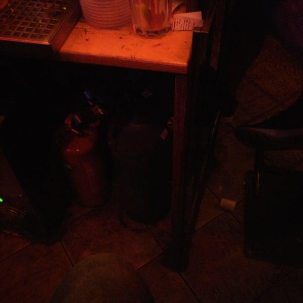 Photo prise au French Bar | La Belle Époque par Evilzilla le5/26/2018