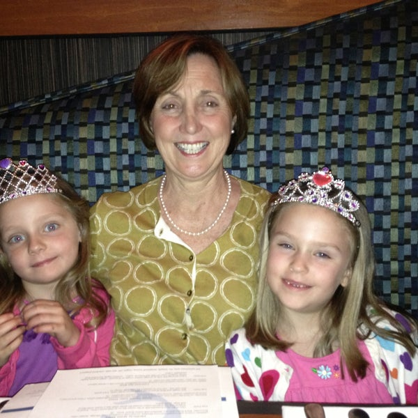 Photo taken at Bluestone Restaurant by Amy A. on 5/11/2013