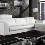 Fotos en 7 Furniture Doral - Tienda de muebles/artículos para el ...