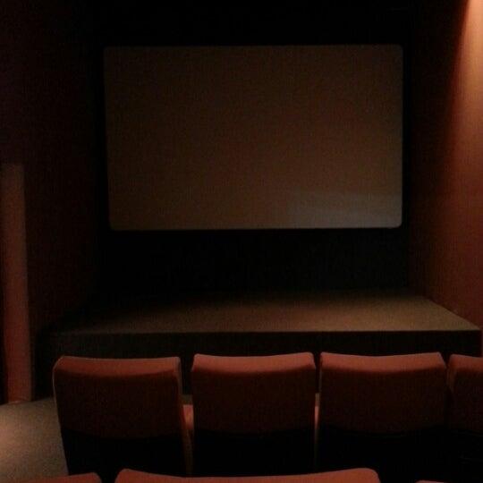 Photo taken at Cinemaximum by Tolga G. on 1/7/2013