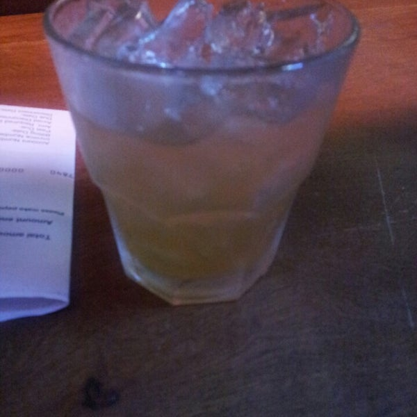 Photo taken at Texas Roadhouse by Greg B. on 6/10/2013