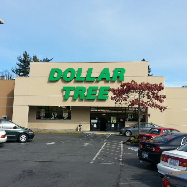 Dollar Tree is North America's largest single price point retailer for party, household & cleaning supplies, as well as home decor & seasonal wxilkjkj.tkon: Mobile Hwy, Montgomery, , AL.