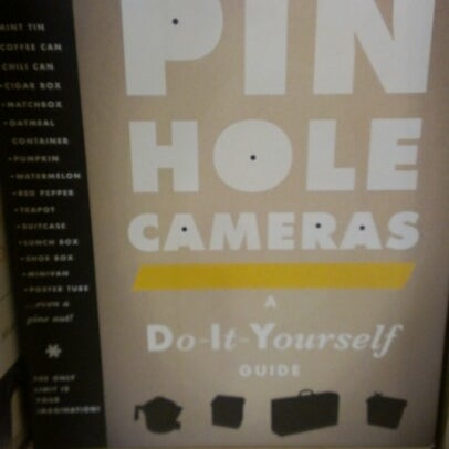 Photo taken at Changing Hands Bookstore by Sally on 1/2/2013