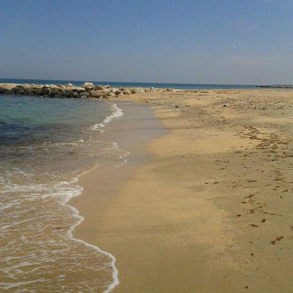 5/12/2013 tarihinde Süméyra B.ziyaretçi tarafından Karaburun Plajı'de çekilen fotoğraf