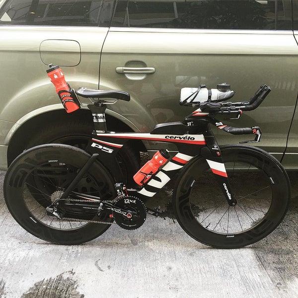 primo cycles bonifacio