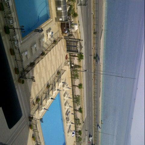 4/30/2013에 Dilek U.님이 Harrington Park Resort Hotel에서 찍은 사진