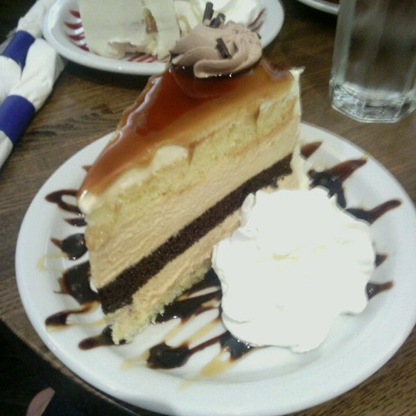 Martha S Country Bakery Forest Hills 194 Tips From