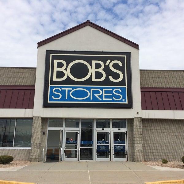 bobs stores com