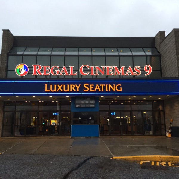 Regal Cinemas Waterford Lakes 20 IMAX, Orlando, FL. K likes. Like our official page lasourisglobe-trotteuse.tk(K).
