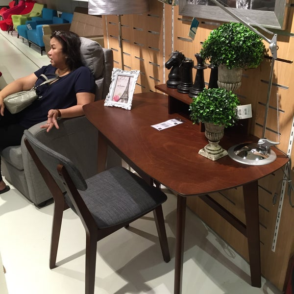 Our Home Furniture: Furniture / Home Store In Mandaluyong City