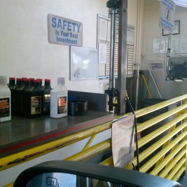 Oilstop Drive Thru Oil Change Carwash 5070 Redwood Dr Rohnert Park Ca Car Washes Map