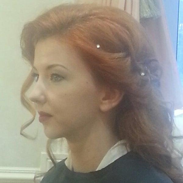 Foto diambil di Эстетик-клуб oleh Elen B. pada 1/28/2016