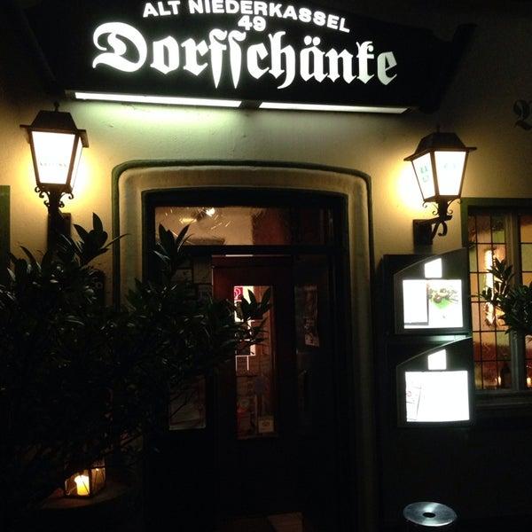Photos at Dorfschänke - Niederkassel - 7 tips