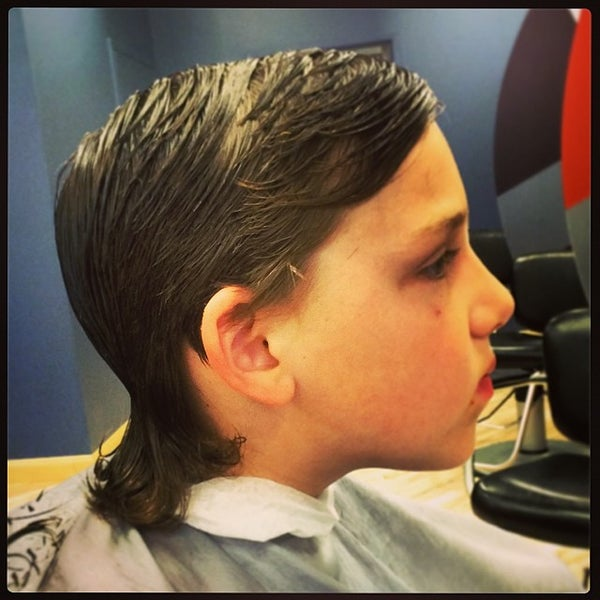 Get a great haircut at the Great Clips Quail Springs hair salon in Oklahoma City, OK. You can save time by checking in online. No appointment download-free-daniel.tkon: N Pennsylvania Ave Ste 2, Oklahoma City,