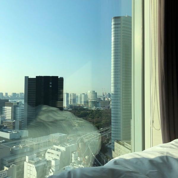 Photos at 三井ガーデンホテル銀座プレミア - 銀座 - 29 tips