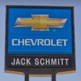 Elegant Photo Taken At Jack Schmitt Chevrolet Of Wood River By Jack Schmitt  Chevrolet Of Wood River
