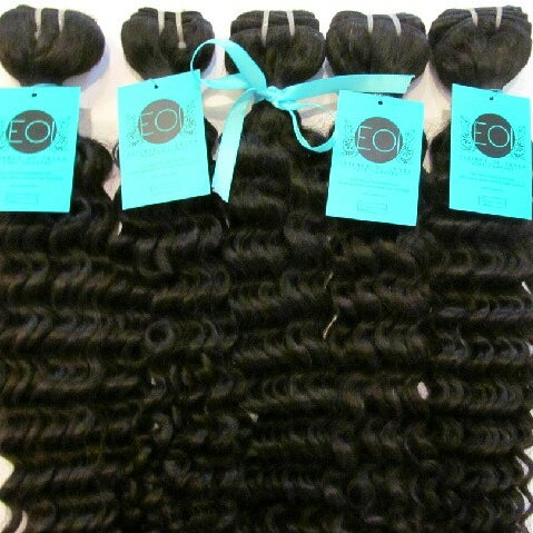 Essence Of India Hair Boutique Salon Barbershop In Tallahassee