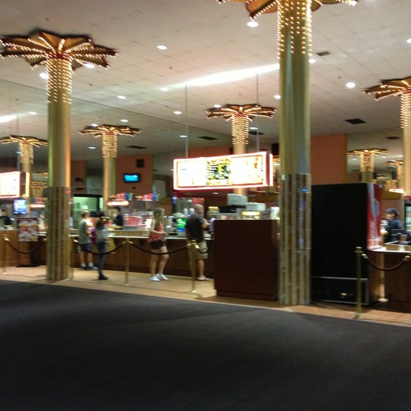 century 12 gateway theater movie theater in tucson