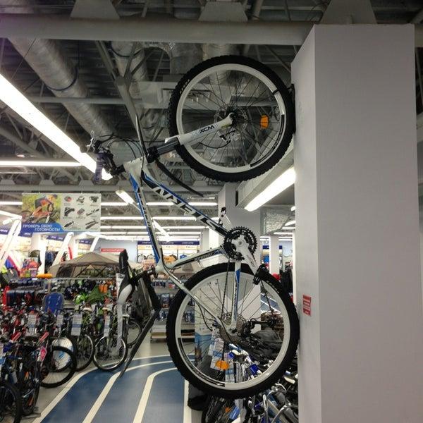 Покрышки для велосипеда – Купить покрышку для велосипеда в.