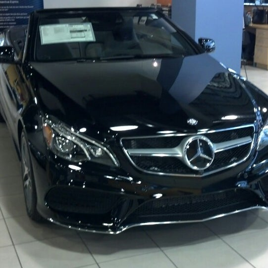 Mercedes benz of wappingers falls 134 old post rd for Mercedes benz of wappinger falls