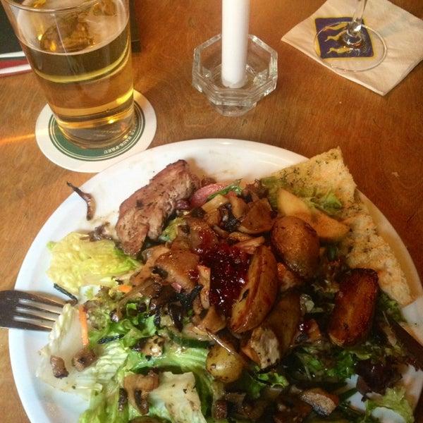 Nage sauge cocktail bar in m nchen for Food bar lehel
