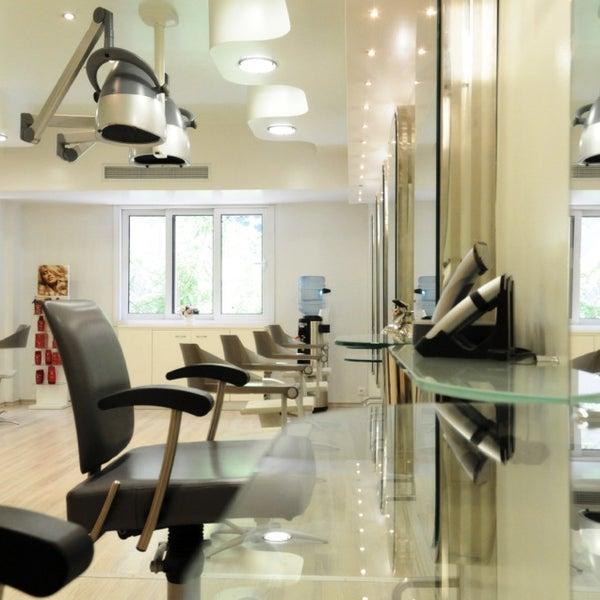 Arlequin salon barbershop in for 18 8 salon dallas