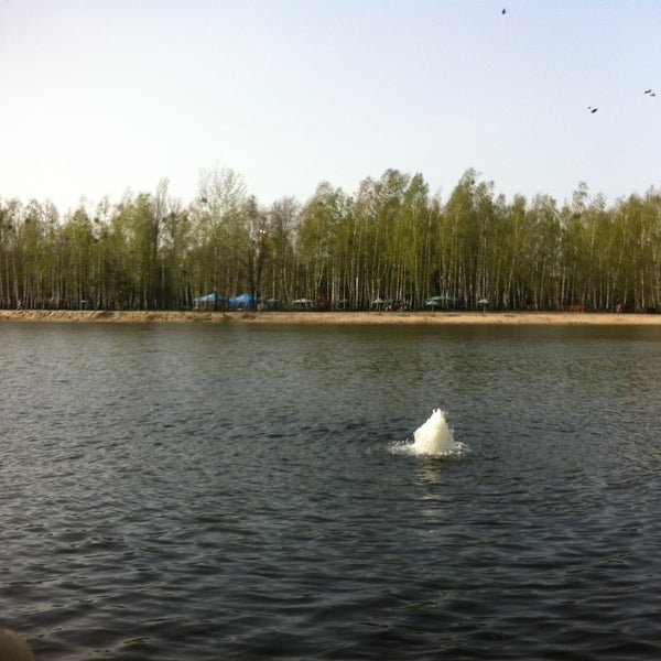 Photo taken at Шкипер by Igor446 S. on 4/27/2013