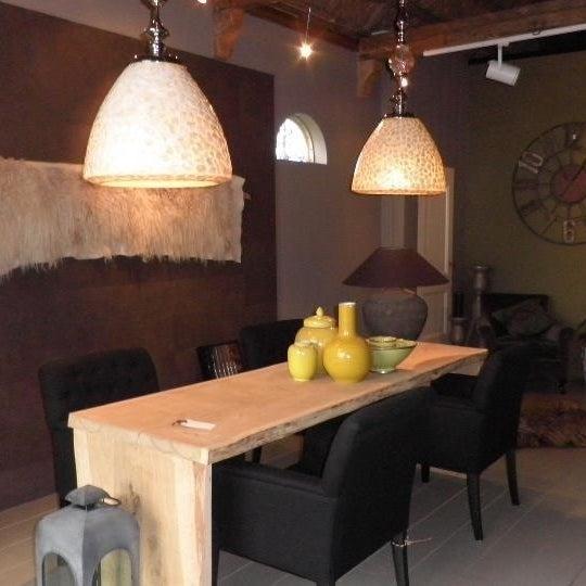 J&A Interieurs - Mobilya / Ev Gereçleri Mağazası\'da fotoğraflar
