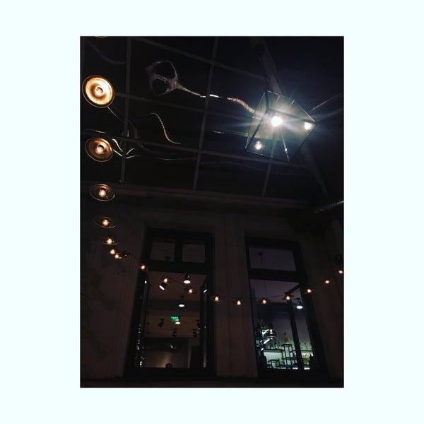 Photo taken at Jasmine Gastro Bar by velislava p. on 8/25/2017