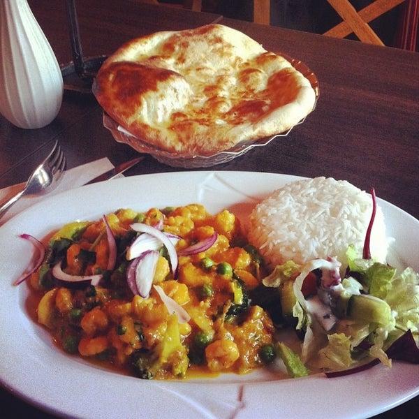 Photos at Saffran - Kungsholmen - 4 tips