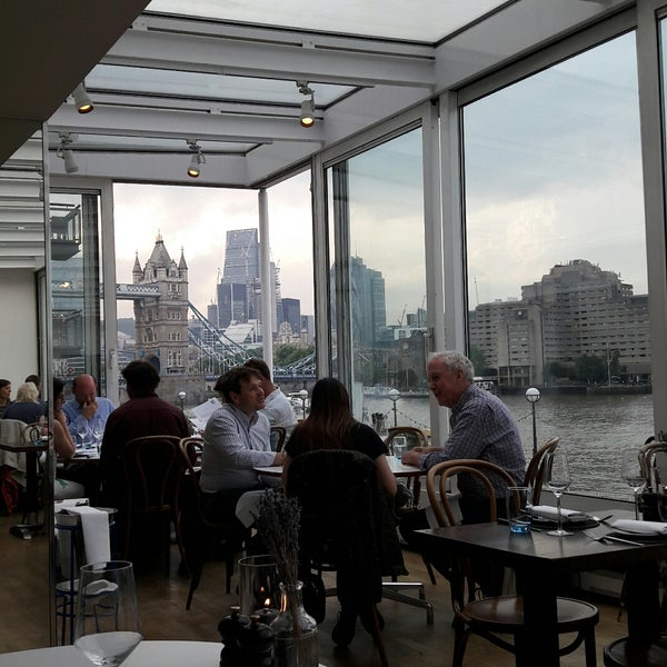 Photos at blueprint cafe riverside 28 shad thames photo taken at blueprint cafe by john v on 622017 malvernweather Choice Image