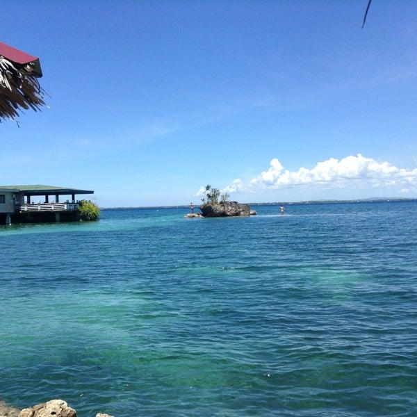 Photos at Hadsan Cove Resort  7 tips from 316 visitors