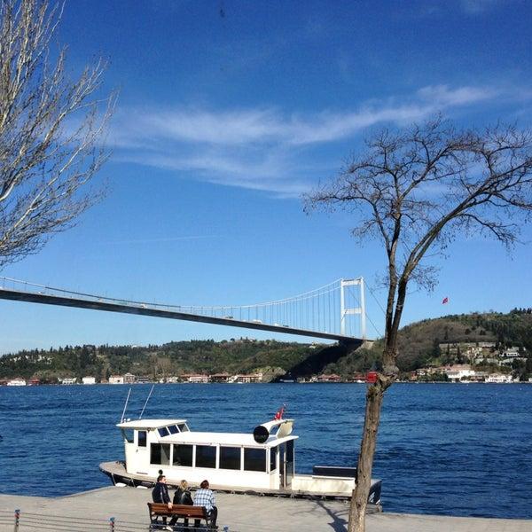 4/2/2013 tarihinde Yavuz S.ziyaretçi tarafından Lokma'de çekilen fotoğraf