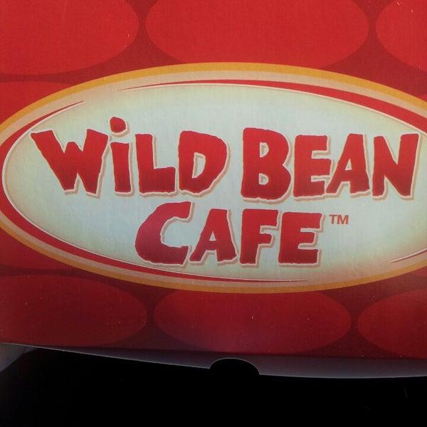 Photo taken at АЗС BP & Wild Bean Café by Юлия С. on 3/26/2014