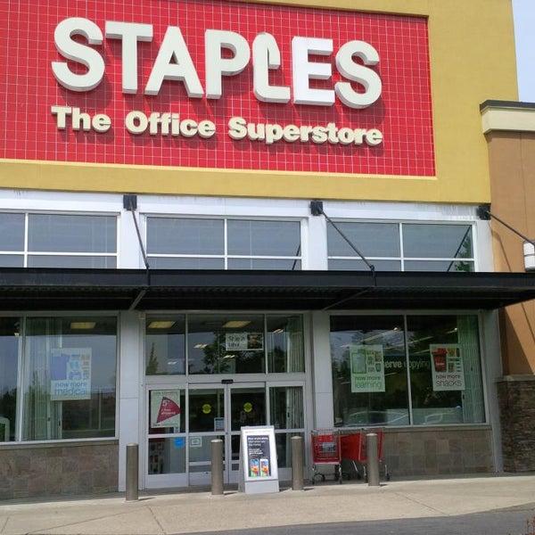 paper store seattle Avis sur paper store à seattle, wa, États-unis - paper hammer, paper source, paper source, impress rubber stamps, d&a customs, speedpro imaging seattle, kobo.