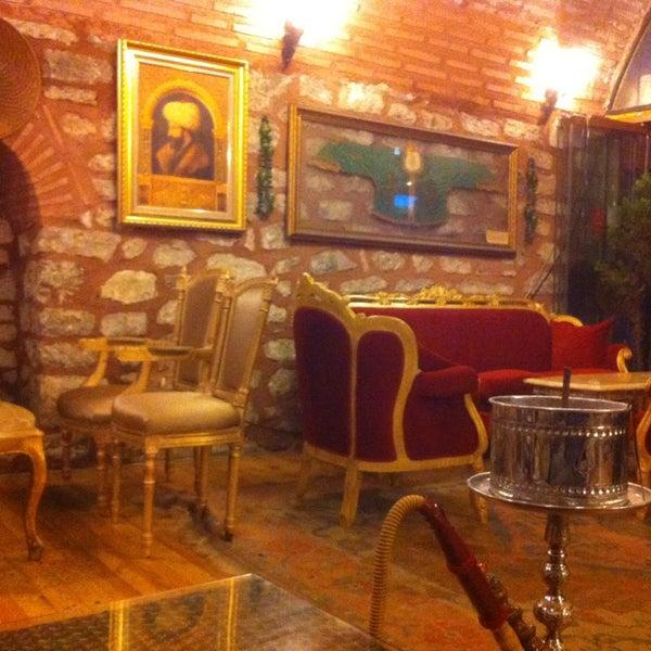 8/5/2013 tarihinde Zeynep S.ziyaretçi tarafından Şerbethane'de çekilen fotoğraf