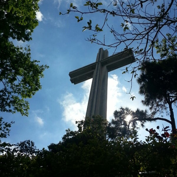 Mount Samat 7 Tips From 847 Visitors