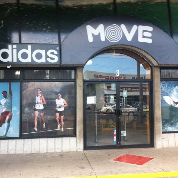 adidas costa rica outlet