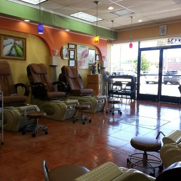 Glamour nail spa mayfair 2 tips for 24 hour nail salon atlanta