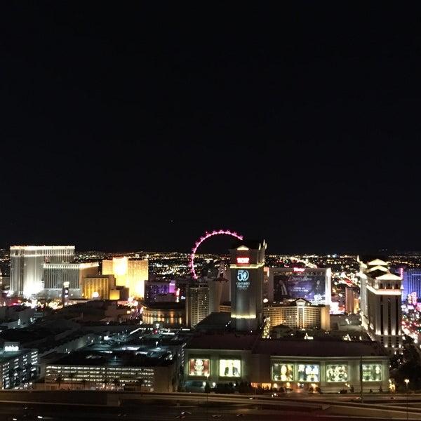 Las Vegas Nv Zip: VooDoo Zip Line
