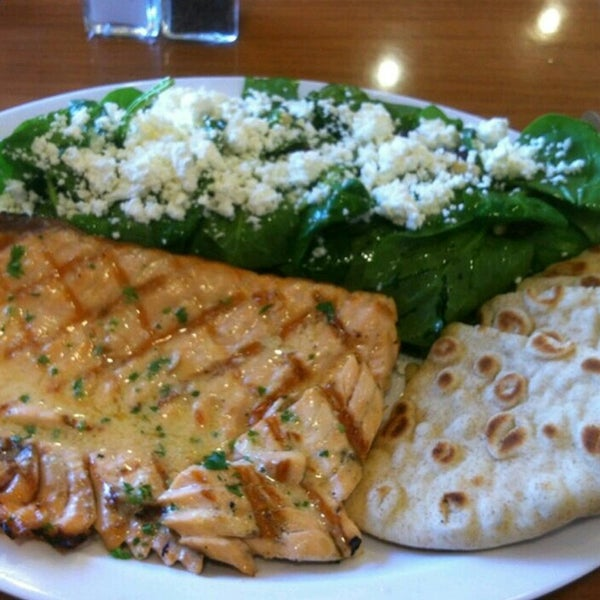 Malibu fish grill now closed 6 tips for Malibu fish grill