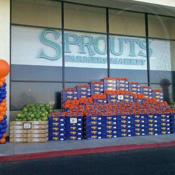 Organic Food Huntington Beach Ca