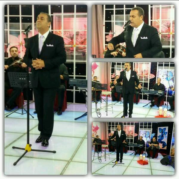 12/13/2016 tarihinde janet yldz M.ziyaretçi tarafından Rumeli Tv'de çekilen fotoğraf