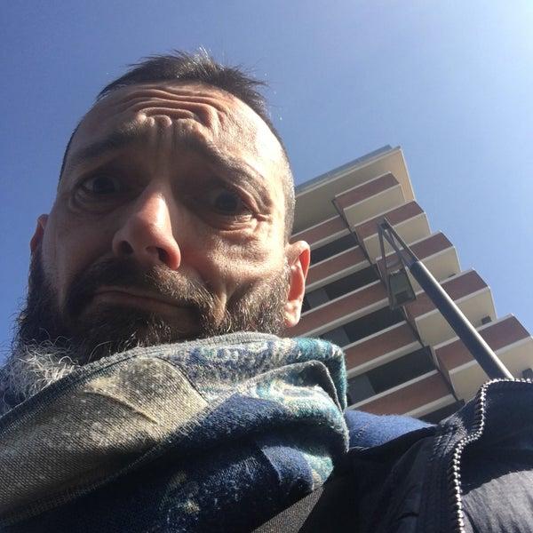 รูปภาพถ่ายที่ Antica Trattoria della Gigina โดย Giovanni M. เมื่อ 2/15/2017