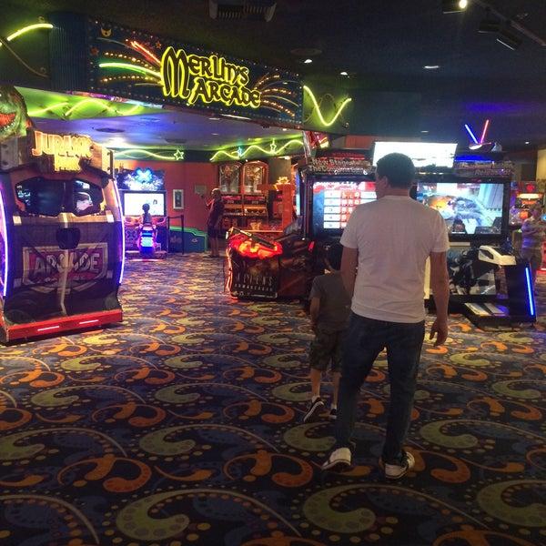 Vmr казино скачать флеш игры игровые автоматы скачать бесплатно