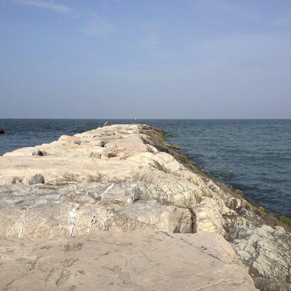 Lido di classe beach - Bagno il lido marina di grosseto ...